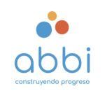 abbi Colombia